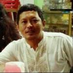 INDONESIA 2491-34