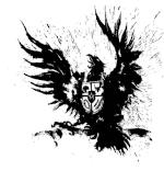 AKHLAK | TAUSHIYAH | MOTIVASI 441-29