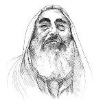 KESEHATAN DAN TEKNOLOGI 8-49