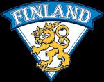 FinnFreak