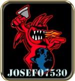 josefo7530