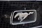 Photo de votre Mustang 1965 - 1973 40-60