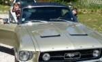 Photo de votre Mustang 1965 - 1973 64-39