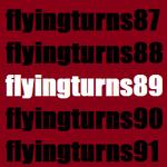 flyingturns89
