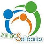 Amigos Solidarios