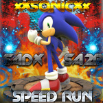 xXSONICXx