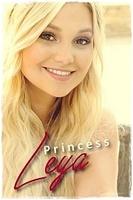 Prinzessin Leya