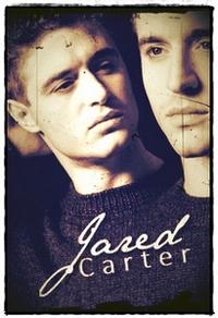 Jared Carter
