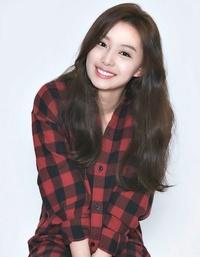 Sora Min Hong