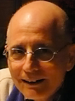 CarlesMillan
