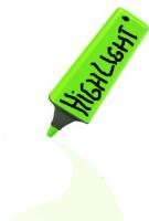 Highlighteur