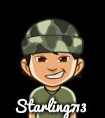 starling713