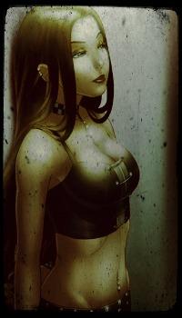 Ilyria