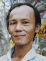 Tập thơ Thao Thức riêng bài của Nguyễn Thành Sáng (1) 95-23