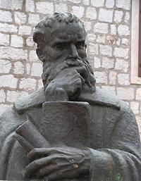 Hektorović