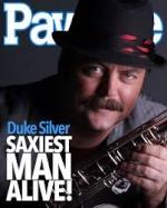 Duke Silver