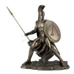GRR Spartan