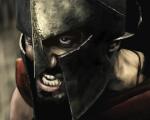 Spartanic