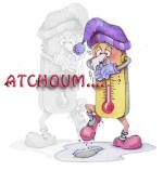 atchoum7