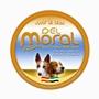 del moral