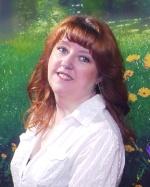 Shiela Stewart