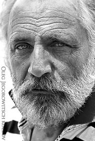 Oleg Kozlov