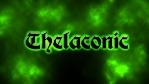 Thelaconic