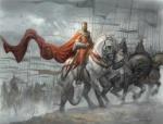 sword_elcrusado