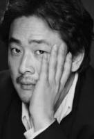 Chan Woo Park