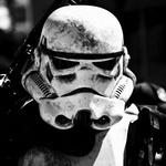 MarcoTrooper