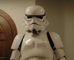 seetrooper