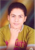 محمود الهجرسي