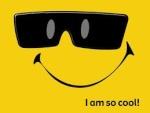 cool66