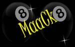 MACCK