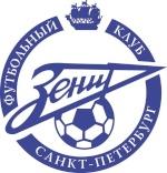 Yura Semyenov
