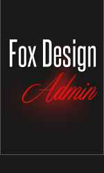 Foxdesigner.biz
