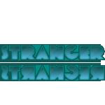 @' Stranger