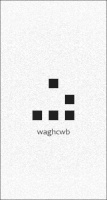 waghcwb