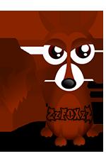 ZzFOXzZ