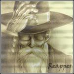 Reapper