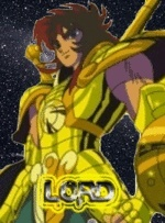 Lord Senju