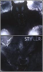 STiFLER-