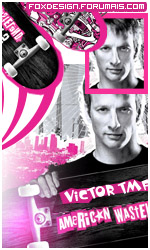 victortmf