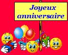 Joyeux anniversaire!!! 228141428