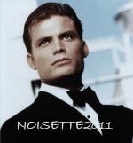 noisette2011