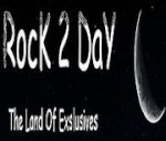 RocK 2 DaY