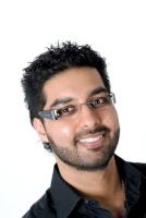 Dr Pav Khaira
