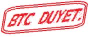 Đơn Xin Đăng Kí Làm Mod 594681890