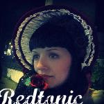 redtonic