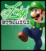 Luigi_3DS